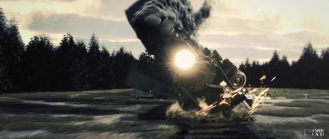 EXPLOSION_SHOT